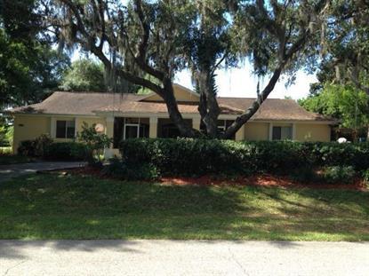 5800 Edgewater Terrace Sebring, FL MLS# RX-10136267