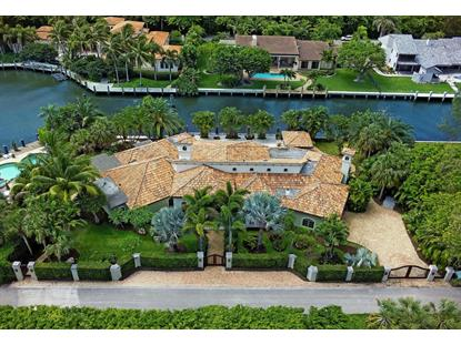 19 N Hidden Harbour Drive Gulf Stream, FL MLS# RX-10136848