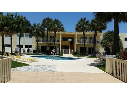 900 Crystal Lake Drive Deerfield Beach, FL MLS# RX-10136928