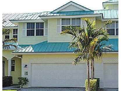 142 Barefoot Cove Hypoluxo, FL MLS# RX-10137201
