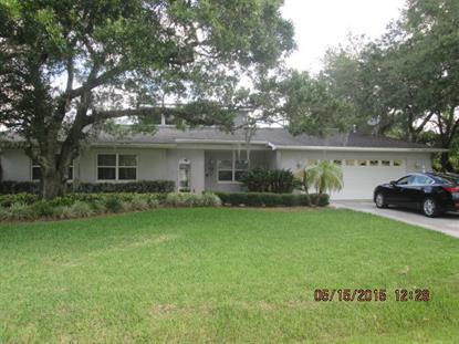 1812 Hazelwood Drive Fort Pierce, FL MLS# RX-10137216