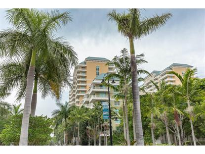 625 Casa Loma Boulevard Boynton Beach, FL MLS# RX-10137742