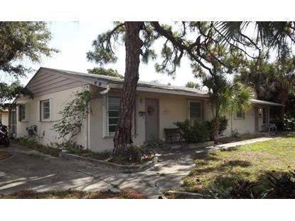 224-226 SE 8th Terrace Deerfield Beach, FL MLS# RX-10138519