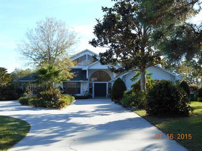 1503 Easy Street Fort Pierce, FL MLS# RX-10138936