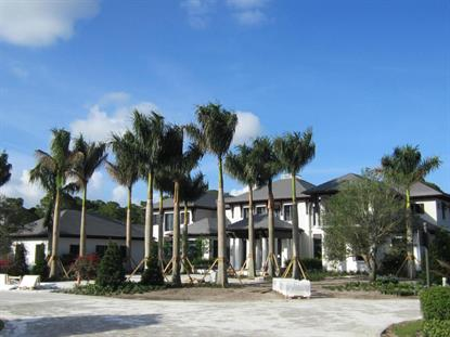 12218 Tillinghast Circle Palm Beach Gardens, FL MLS# RX-10138955