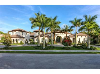 11606 Charisma Way Palm Beach Gardens, FL MLS# RX-10139151