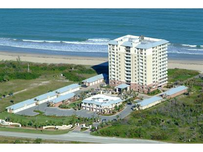 3702 N Highway A1a  Hutchinson Island, FL MLS# RX-10139372