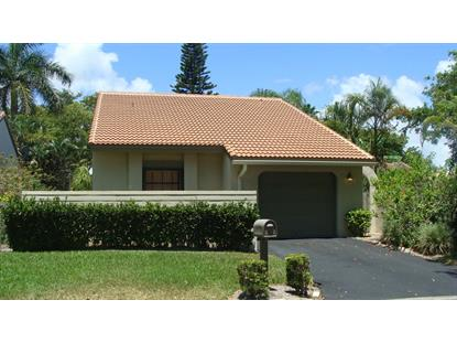 2010 NW 15th Place Delray Beach, FL MLS# RX-10140072