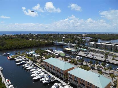 700 E Boynton Beach Boulevard Boynton Beach, FL MLS# RX-10140075