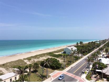 355 S Ocean Drive Hutchinson Island, FL MLS# RX-10140107