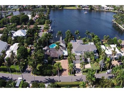 126 Seabreeze Avenue Delray Beach, FL MLS# RX-10140479