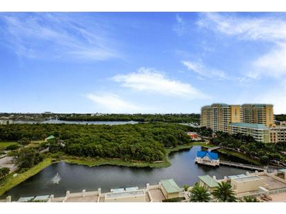 450 N Federal Highway Boynton Beach, FL MLS# RX-10140588