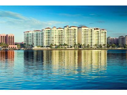 550 SE 5th Avenue Boca Raton, FL MLS# RX-10140635