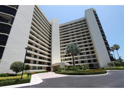 8880 S. Ocean Drive Jensen Beach, FL MLS# RX-10141465