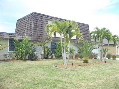 2079 SW Import Drive Port Saint Lucie, FL MLS# RX-10142168
