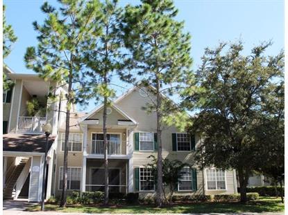 227 Village Court Davenport, FL MLS# RX-10142220