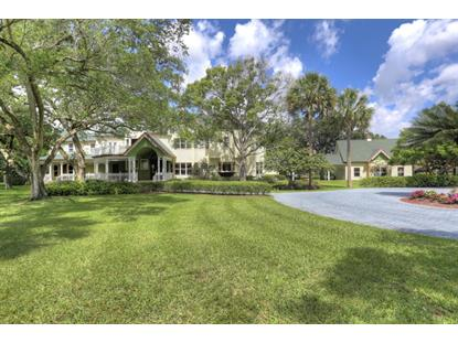 7741 NW 39th Avenue Coconut Creek, FL MLS# RX-10142892