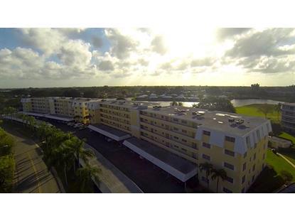 250 John F Kennedy Drive Atlantis, FL MLS# RX-10143053
