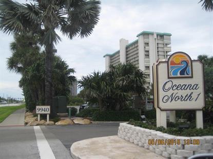 9940 S Ocean Drive Jensen Beach, FL MLS# RX-10143661