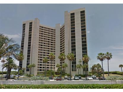 9650 S Ocean Drive Jensen Beach, FL MLS# RX-10144431