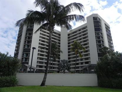 8800 S Ocean Drive Jensen Beach, FL MLS# RX-10144522