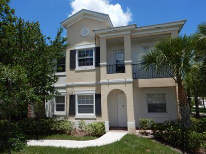10320 SW Stephanie Way Port Saint Lucie, FL MLS# RX-10144992