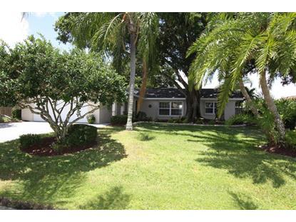 573 SE Brookside Terrace Port Saint Lucie, FL MLS# RX-10145208