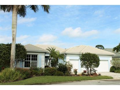 7955 SE Hempstead Circle Hobe Sound, FL MLS# RX-10145320