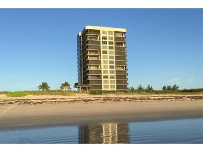 4000 N Highway A1a  Hutchinson Island, FL MLS# RX-10145395