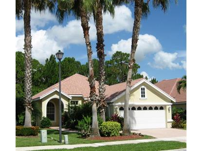 621 SW Andros Circle Port Saint Lucie, FL MLS# RX-10145410