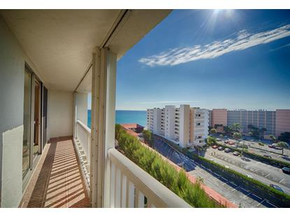 3570 S Ocean Boulevard South Palm Beach, FL MLS# RX-10145526