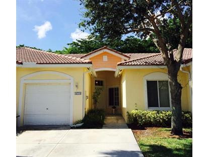 Address not provided Deerfield Beach, FL MLS# RX-10145812