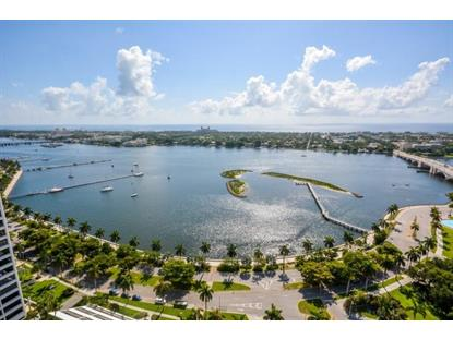 529 S Flagler Drive West Palm Beach, FL MLS# RX-10146125