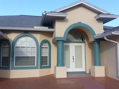 3825 SW Daisy Street Port Saint Lucie, FL MLS# RX-10146417