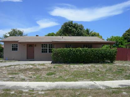 1360 SW 6th Terrace Deerfield Beach, FL MLS# RX-10147646
