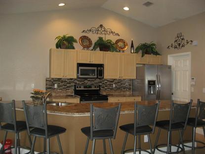 837 SW Amethist Terrace Port Saint Lucie, FL MLS# RX-10147683