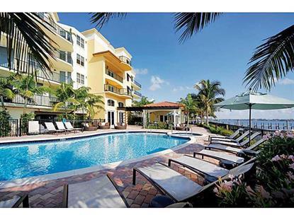 2678 N Federal Highway Boynton Beach, FL MLS# RX-10147713