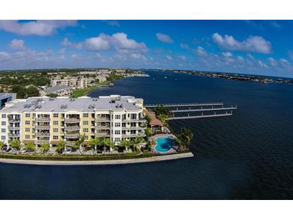 2700 N Federal Highway Boynton Beach, FL MLS# RX-10147715