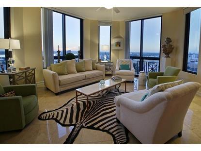701 S Olive Avenue West Palm Beach, FL MLS# RX-10147716