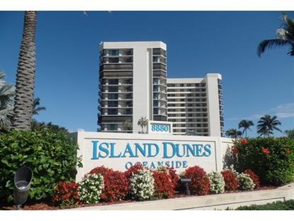 8880 S Ocean Drive Jensen Beach, FL MLS# RX-10147782