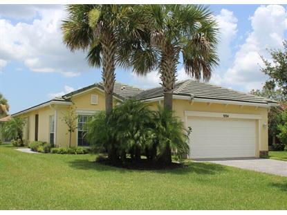 9704 SW Eastbrook Circle Port Saint Lucie, FL MLS# RX-10148226
