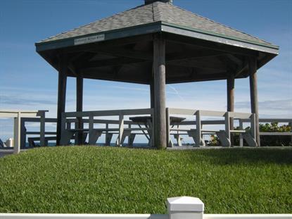 5505 S Ocean Boulevard Ocean Ridge, FL MLS# RX-10148333
