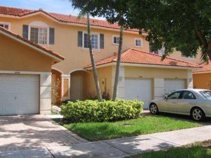 5589 Monte Carlo Place Margate, FL MLS# RX-10148542