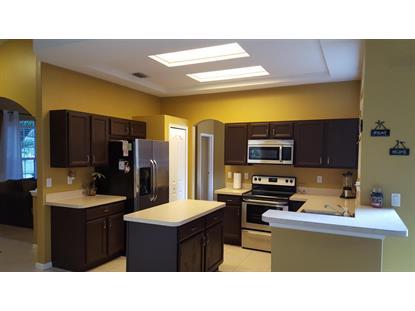 3117 SW Fambrough Street Port Saint Lucie, FL MLS# RX-10148807