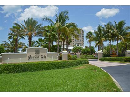 3702 N A1a  Hutchinson Island, FL MLS# RX-10148922