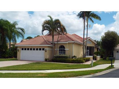 554 SW New  Castle Cove Port Saint Lucie, FL MLS# RX-10148972