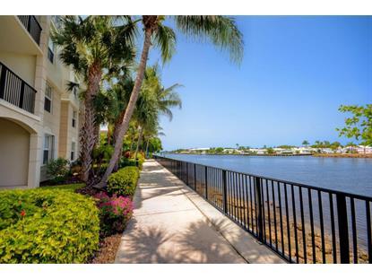 4305 Tuscany Way Boynton Beach, FL MLS# RX-10149117
