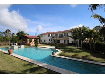 108 SE Cortile Pinero  Port Saint Lucie, FL MLS# RX-10150765