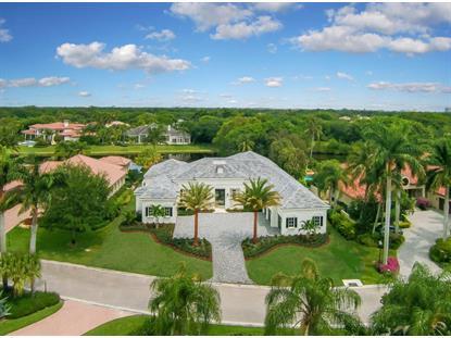 3127 N Miro Drive Palm Beach Gardens, FL MLS# RX-10151295