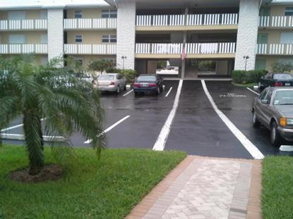 5530 N Ocean Boulevard Ocean Ridge, FL MLS# RX-10151382